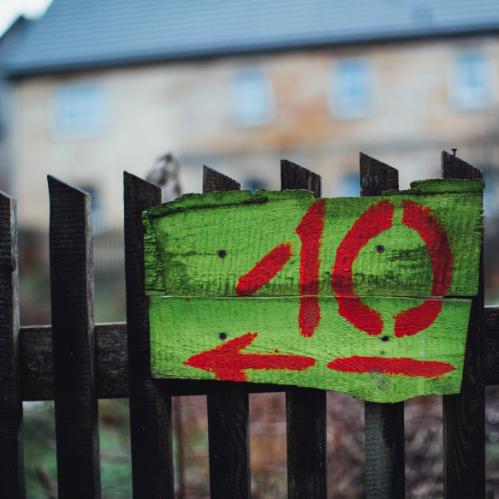 10 redenen om aan de slag te gaan met het ontwikkelen van jouw eigen Online (trainings)aanbod